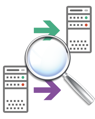 LogCollector Active Directory Monitor