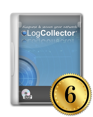LogCollector 6
